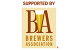 Brewers Assocation